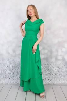 Платье А42169