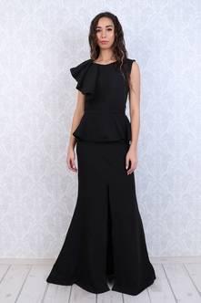 Платье А42170