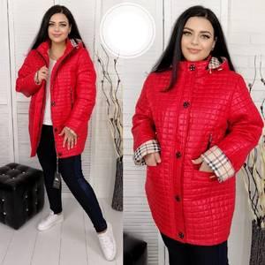 Куртка А30305