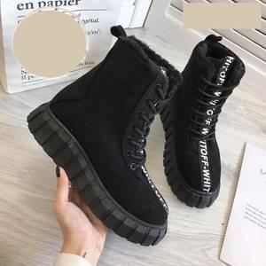 Ботинки А55893