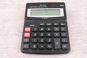 Калькулятор Ш2578