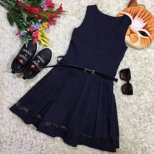Платье Ч3804