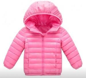 Куртка Ш0291