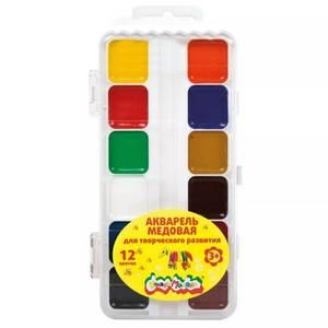 Краски А00903