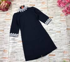 Платье А02132