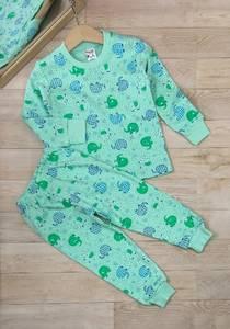 Пижама А13547