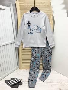 Пижама А13606