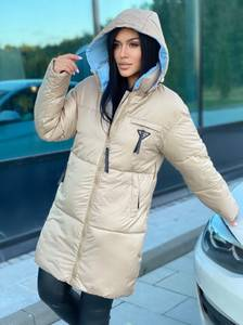 Куртка А57942