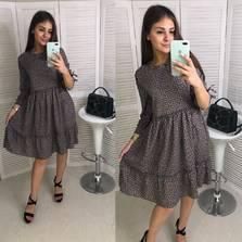 Платье Ч0544