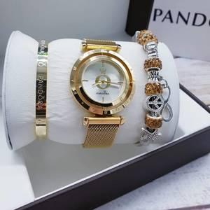Часы Х2290