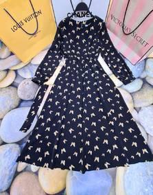 Платье А55081