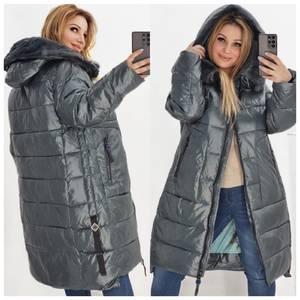 Куртка А57805