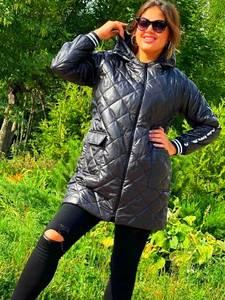 Куртка А59080