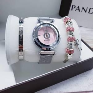 Часы Х2296