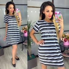 Платье Ч4166