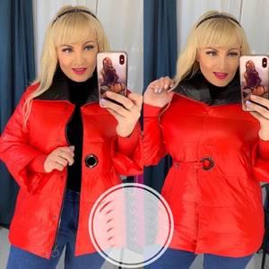 Куртка А10161