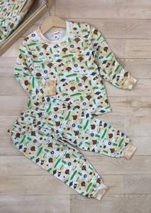 Пижама А13548