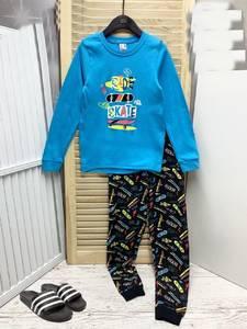 Пижама А13607