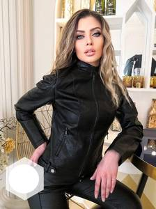 Куртка А32893