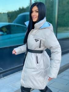Куртка А57941