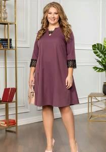 Платье короткое нарядное Я2093