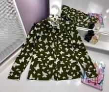 Рубашка Я7153