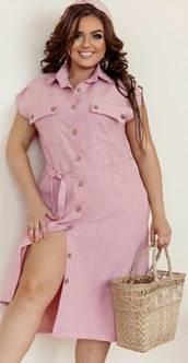 Платье Я8859