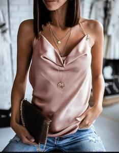 Блуза летняя А36736