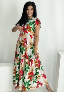 Платье А41454