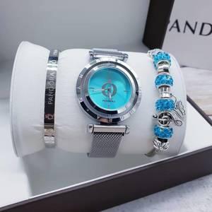 Часы Х2297