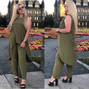 Платье летний модный Ч4225