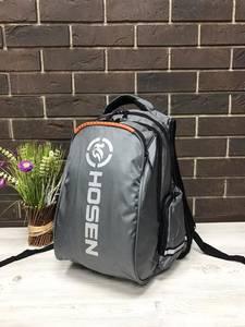 Рюкзак А01140
