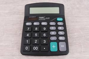 Калькулятор Ш2583