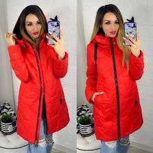 Куртка Ю8355