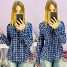 Рубашка Я7234