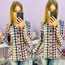 Рубашка Я7235
