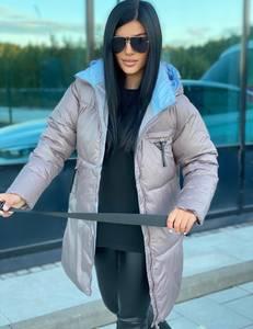 Куртка А57940