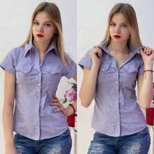 Рубашка Я9138
