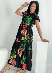 Платье А41455