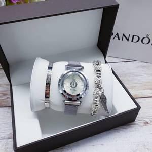 Часы Х2298