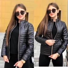 Куртка Ш0862
