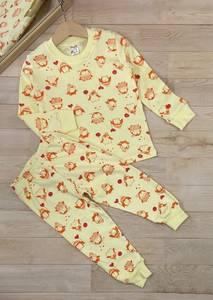 Пижама А13549