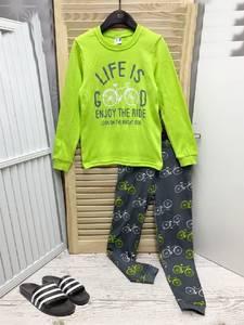 Пижама А13608