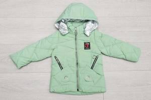 Куртка Я5799