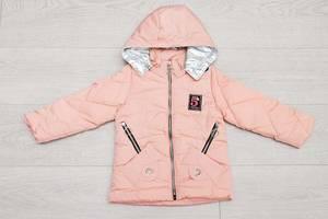 Куртка Я5800