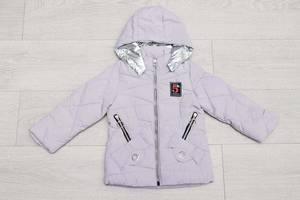 Куртка Я5801