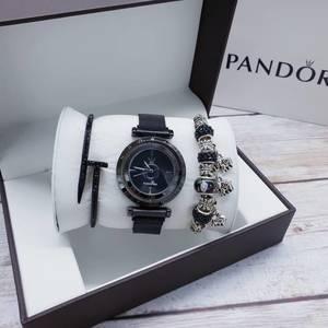 Часы Х2293