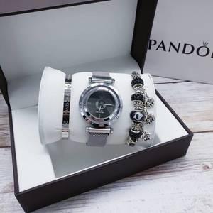 Часы Х2299