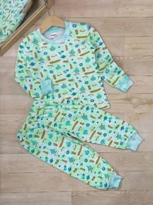 Пижама А13550