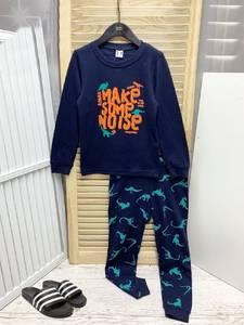 Пижама А13609